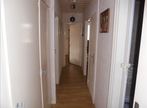 Sale Apartment 5 rooms 85m² Metz (57050) - Photo 5