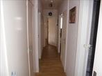 Vente Appartement 5 pièces 85m² Metz (57050) - Photo 5