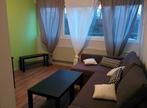Renting Apartment 1 room 24m² Metz (57050) - Photo 3
