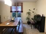 Sale House 6 rooms 110m² Arry (57680) - Photo 5
