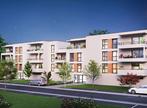 Vente Appartement 3 pièces 66m² MONDELANGE - Photo 1