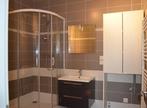 Vente Appartement 3 pièces 85m² Thionville - Photo 4