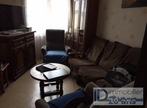 Sale Apartment 5 rooms 89m² Woippy (57140) - Photo 2