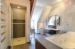Sale Apartment 4 rooms 106m² Metz (57070) - Photo 5