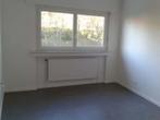 Renting Apartment 2 rooms 58m² Metz (57070) - Photo 4