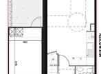 Sale House 3 rooms 60m² METZ - Photo 4