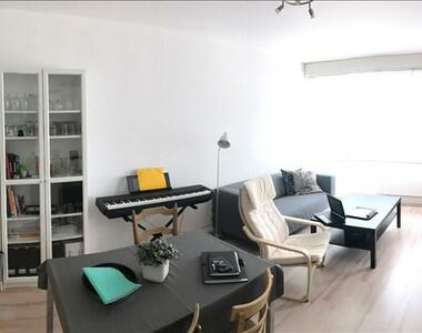 Sale Apartment 2 rooms 45m² Metz (57000) - photo