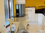 Renting Apartment 4 rooms 108m² Luxembourg (L-2090) - Photo 3