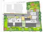 Sale Apartment 3 rooms 63m² METZ - Photo 5