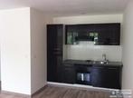 Sale Apartment 2 rooms 59m² Metz - Photo 2