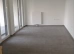 Location Appartement 2 pièces 50m² Metz (57000) - Photo 2