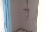 Location Appartement 1 pièce 18m² Metz (57000) - Photo 4