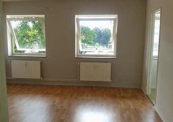 Renting Apartment 1 room 32m² Metz (57000) - Photo 1