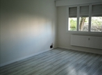 Location Appartement 1 pièce 25m² Metz (57000) - Photo 2