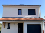 Sale House 4 rooms 89m² WOIPPY - Photo 1