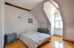 Sale Apartment 4 rooms 106m² Metz (57070) - Photo 3