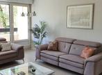 Sale Apartment 4 rooms 95m² METZ - Photo 6