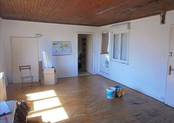 Sale Apartment 2 rooms 47m² Metz (57050) - photo