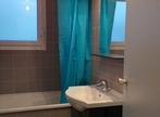 Renting Apartment 1 room 24m² Metz (57050) - Photo 4