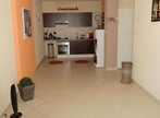 Renting Apartment 2 rooms 45m² Metz (57000) - Photo 1
