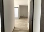 Vente Appartement 4 pièces 81m² METZ - Photo 7