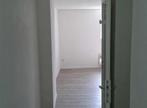 Location Appartement 1 pièce 28m² Metz (57000) - Photo 4