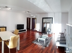 Renting Apartment 4 rooms 108m² Luxembourg (L-2090) - Photo 1