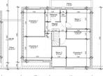 Sale House 6 rooms 143m² Le ban st martin - Photo 4