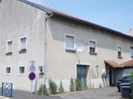 Vente Appartement 2 pièces 63m² MONTREQUIENNE - Photo 1