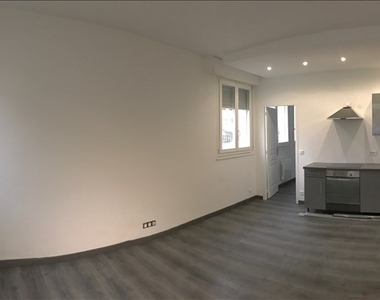 Location Appartement 3 pièces 57m² Metz (57000) - photo