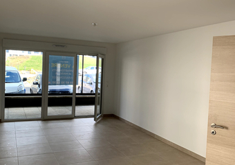 Vente Appartement 3 pièces 67m² METZ - Photo 1