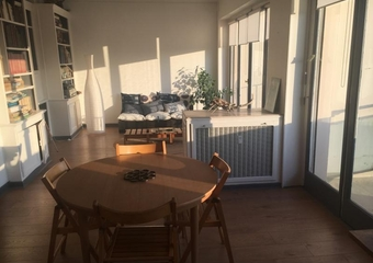 Sale Apartment 6 rooms 106m² Montigny les metz - Photo 1