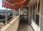 Vente Appartement 2 pièces 45m² Metz - Photo 5