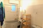 Location Appartement 1 pièce 35m² Metz (57000) - Photo 2