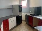 Sale Apartment 4 rooms 81m² METZ - Photo 5