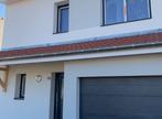 Sale House 4 rooms 88m² METZ - Photo 1