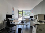 Sale Office Metz - Photo 4