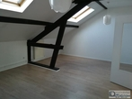 Renting Apartment 3 rooms 67m² Metz (57000) - Photo 2