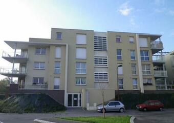 Location Appartement 3 pièces 67m² Clouange (57185) - photo