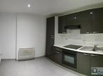 Sale Apartment 4 rooms 69m² Jouy aux arches - Photo 4