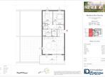 Sale Apartment 3 rooms 72m² THIONVILLE - Photo 4