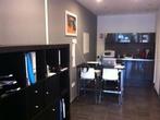Sale Office METZ - Photo 5