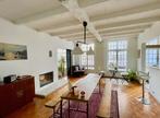 Sale Apartment 6 rooms 200m² THIONVILLE - Photo 3