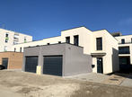 Sale House 4 rooms 80m² METZ - Photo 2