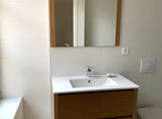 Vente Appartement 3 pièces 53m² METZ - Photo 9