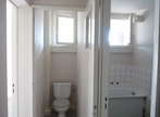 Location Appartement 4 pièces 69m² Rombas (57120) - Photo 5