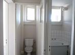 Location Appartement 4 pièces 68m² Rombas (57120) - Photo 5