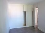 Location Appartement 4 pièces 68m² Rombas (57120) - Photo 2