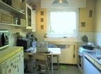 Renting Apartment 3 rooms 61m² Metz (57070) - Photo 3