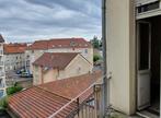 Vente Appartement 3 pièces 81m² METZ - Photo 8